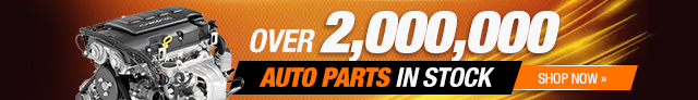 20190212_Over2000000autopartsinstock_pc_autoparts_topbar