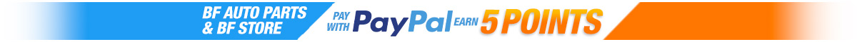 20190204_paypal5point_pc_autoparts_topbar