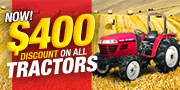 20190108_Tractor400_pc_front_banner
