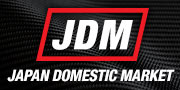 20190322_JDM_USA_sp_front_topbanner