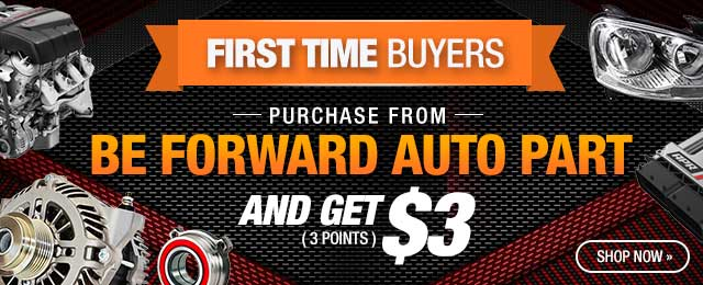 20190319_FirsttimeBuyers3usd_pc_autoparts_topbar