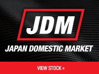 20190322_JDM_USA_sp_front_leftupbanner
