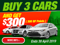 20190401_Buy3Cars_stocklist