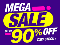 20190423_MegaSale_All90_pc_front_leftup