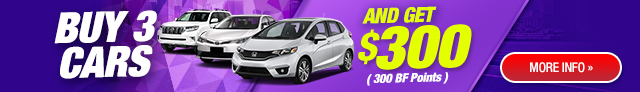 20190601_Buy3Cars_sp_front_top