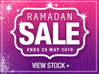 20190514_RamadanSale_pc_front_leftup