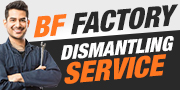 BF FACTORY