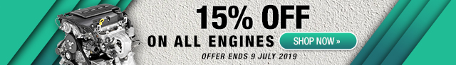 20190610_Engine15off_pc_autoparts_topbar