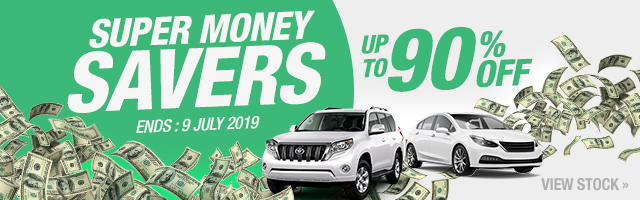 20190625_SuperMoneySavers_90_sp_front_bottom