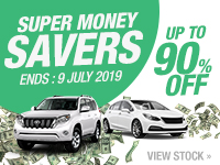 20190625_SuperMoneySavers_90_pc_front_leftup