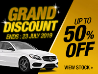 20190709_Grand Discount_Ke_Jm_50_pc_front_leftup