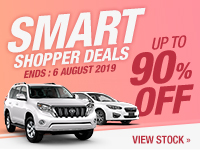 20190723_SmarShopperDeals_90_pc_front_leftup
