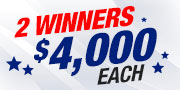 Win A $4000 Korean/ USA Car