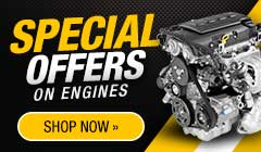 20190821_Engine_pc_autoparts_banner