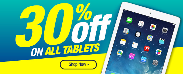 30OFF_tablets