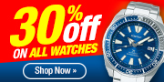30OFF_Watches
