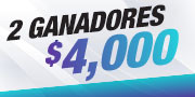 Win A $4000 Korean/USA Car Spanish Round3
