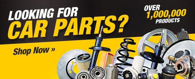 Autoparts_pc_jp_banner