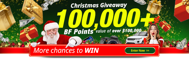 Christmas Giveaway 2019_bottombanner
