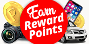 EarnRewardPoints_PC