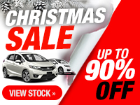 20191202_ChristmasSale_90_pc_front_leftup