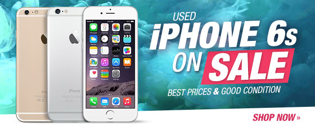 iPhone6snowonsale_Top_Banner