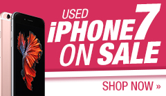 iPhone7nowonsale_Top_Banner