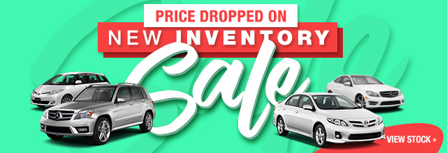 20200615_NewInventorySale_sp_front_upperbanner