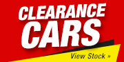 ClearanceCars_Topbanner