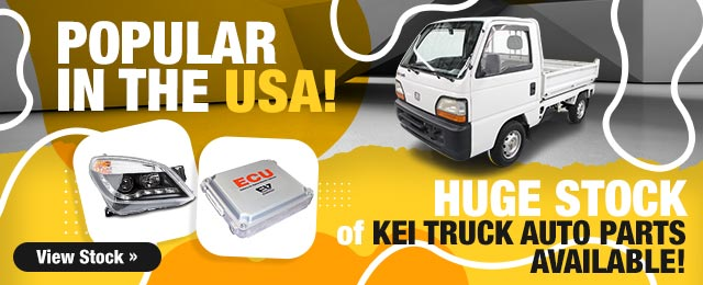 Kei_Truck_Parts