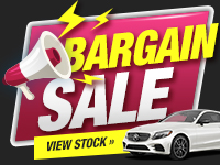20210419_BargainSale_pc_front_leftup